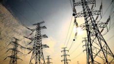 Elektrik üretimi kasımda arttı