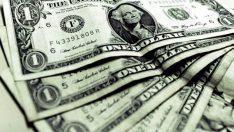 Uluslararası Dolar Endeksi son 3 yılın en düşük seviyesinde