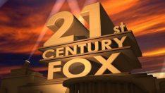 Fox'a İngiltere'den onay yok