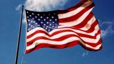 ABD'den Körfez ülkelerine çağrı