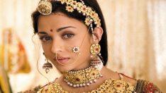 Hindistan'ın altın ithalatında rekor artış