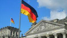 Almanya'da istihdam hafif arttı