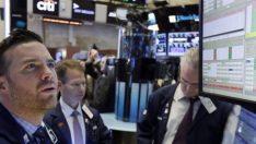 Küresel piyasalar yeni haftada Fed toplantısına odaklandı