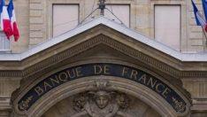 """Fransız imalat sanayisinin 10 yıllık """"kara bilançosu"""""""