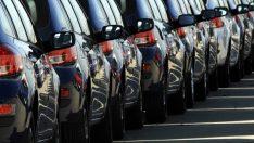 Moody's'ten Avrupalı otomotiv üreticileri değerlendirmesi