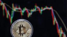 Bitcoin 50'ye bölünebilir