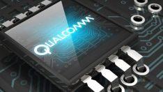 AB'den Qualcomm'un NXP'yi satın almasına onay