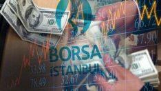 Bu hafta borsa ve dolar kazandırdı, euro kaybettirdi