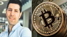 12 milyon liralık bitcoin için işadamını kaçırdılar
