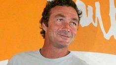 Ünlü Fransız iş adamı okyanusta kayboldu