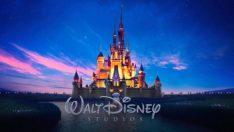 Walt Disney'den twitter ve Facebook kararı