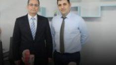 Türk bilimciler epilepsi ataklarını azaltan pil geliştirdi