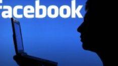 Facebook Hikayeler, masaüstüne geliyor!