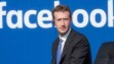 Facebook'un garip sorusu kullanıcıları şaşırttı