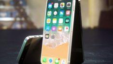 iPhone SE 2 için flaş gelişme