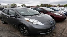 Dev otomobil ittifakından 10.6 milyon satış
