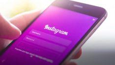 Instagram gönderilerinde yeni dönem
