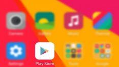 Play Store'dan 700.000 uygulama silindi!