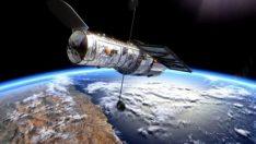 Rusya'dan 100 milyon dolarlık uzay gezisi