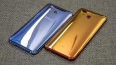 HTC'nin yeni telefonunun özellikleri sızdırıldı