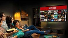Netflix ve YouTube'a RTÜK denetimi geliyor