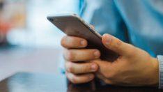 Şirketlerin mobil pazarlamada dikkat etmesi gerekenler