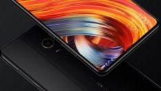 Xiaomi Mi Mix 2S rekor kırdı
