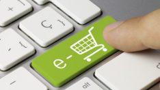 e-ticarette pay artırmaya yönelik büyük atılım