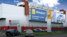 Rusya otomotivde de 'güçlü ihracatçı' oluyor