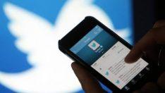 Twitter'ın gelirleri tahminlerin üzerinde geldi
