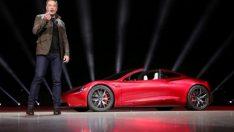 Tesla tarihinin en büyük zararını açıkladı