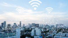 41 milyon kişi interneti her gün kullanıyor