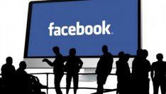 Facebook'tan topluluklara1 milyon dolar yatırım