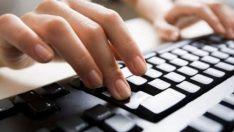 E-Devlet soyağacı sorgulama sayfası açıldı