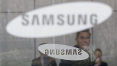 Samsung Galaxy S9 ve S9+'tan yeni sızıntılar geldi