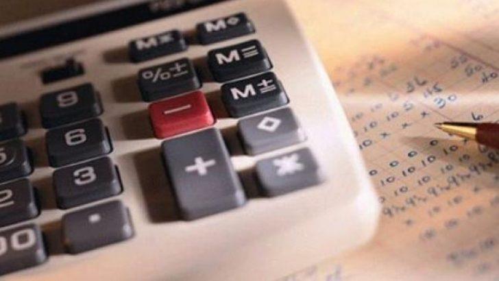 2015-9 bilanço açıklama tarihleri -2-