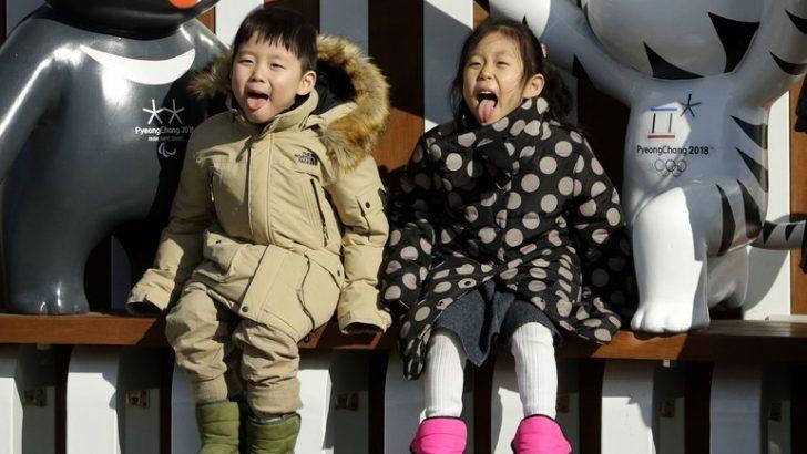 Güney Kore, kripto para dünyası için neden bu kadar önemli?