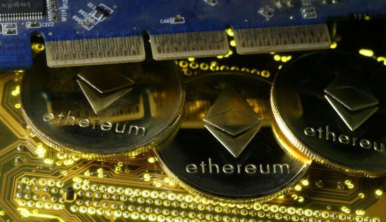 Kripto masası: Birçok kripto para sıfırlanabilir