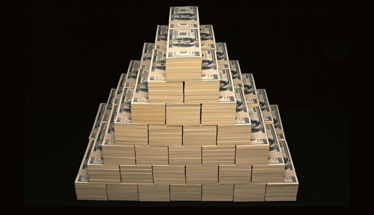 121 milyar dolar da yetmedi