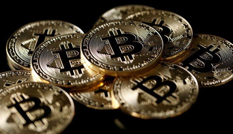 Kripto masası: ABD'de ses getiren Bitcoin düzenlemesi
