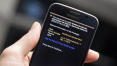 Telefona Custom ROM Kurmak Hala Gerekli mi?