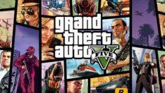 GTA 5 satışları 90 milyonu aştı