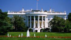 Beyaz Saray'da bir istifa daha
