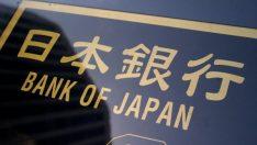 BoJ gevşek para politikasını sürdürecek