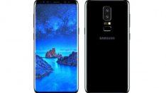 Samsung Galaxy S9, Galaxy S8'den daha pahalı olacak!