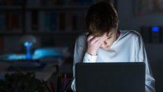 Vergi dairesine saldıran 18 yaşındaki hacker yakalandı!