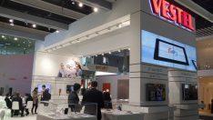 Vestel, Toshiba'dan sonra Daewoo'yu da kaptırıyor