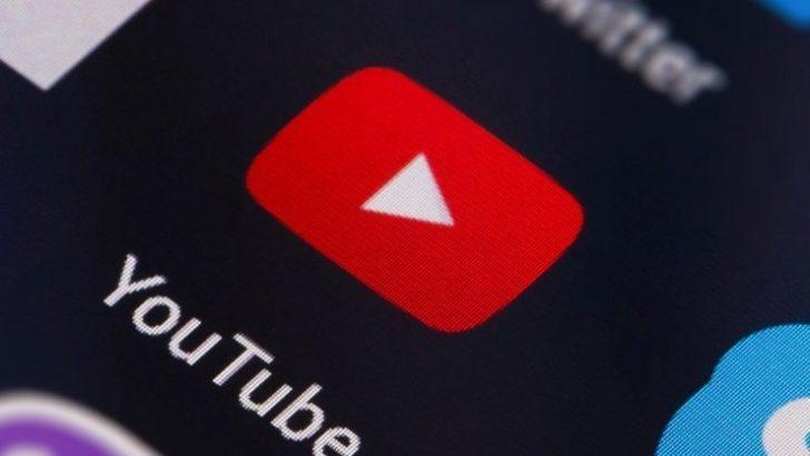 Youtube'dan reklam kurallarında önemli değişim!