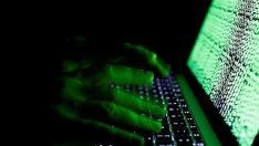 Hackerlar milyonlarca dolarlık kripto para çaldı!