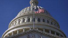 ABD Senatosu bütçe planı üzerinde anlaştı